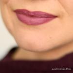 emmas-pink-441_600x-2258×908