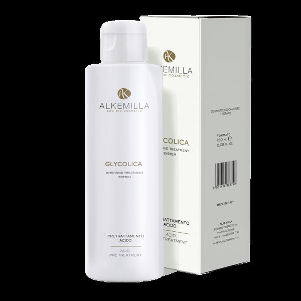 терапия-с-гликолова-киселина-alkemilla-odonata-cosmetics