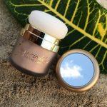 Прахообразна-слънцезащитна-пудра-Jane-Iredale-14