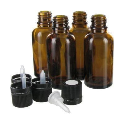 Стъклено-шишенце-с-дозатор
