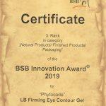 BSB_2019_3-place-.jpg