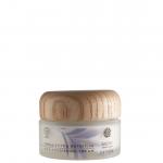 odonata-cosmetics-2.png