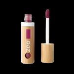 ZAO Organic дълготрайно лак червило (6 цвята) 1