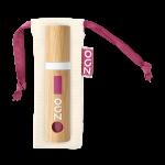 ZAO Organic дълготрайно лак червило (6 цвята) 10