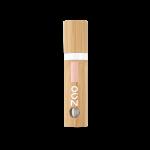 Течен балсам за устни ZAO Organic 2
