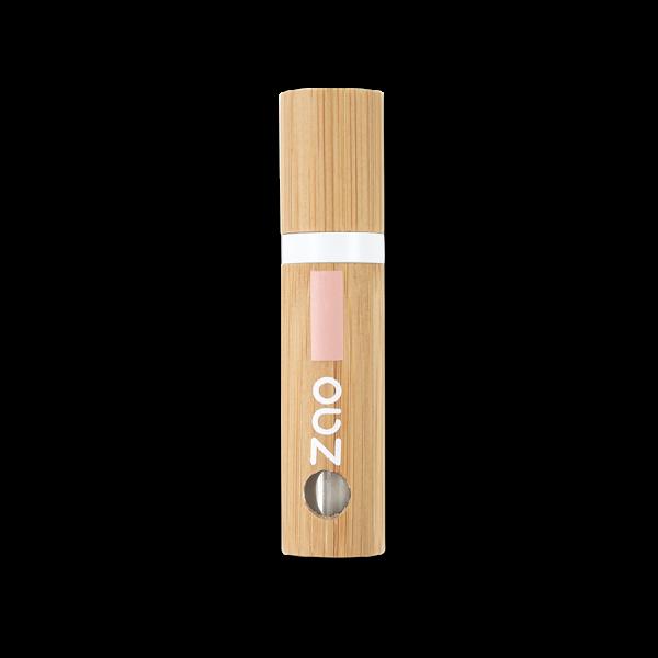Течен балсам за устни ZAO Organic