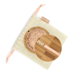 Минерална коприна прахообразен фон дьо тен – (7 цвята) 13