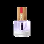 ZAO основа и заздравител за нокти 10free