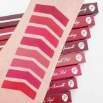 Моливи за устни – Alkemilla Eco Bio (9 цвята) 2