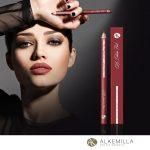 Моливи за устни – Alkemilla Eco Bio (9 цвята) 3