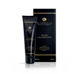 Хиалуронова киселина гел – Alkemilla Eco Bio Cosmetic 1