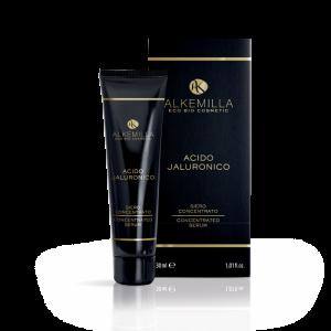 Хиалуронова киселина гел - Alkemilla Eco Bio Cosmetic