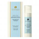 Себо-нормализиращ серум концентрат при мазна кожа – ALKEMILLA 1