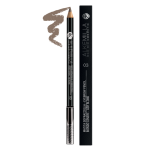 Моливи за вежди - Alkemilla Eco Bio (2 цвята)