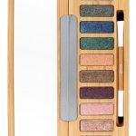 ZAO палитра сенки 10 цвята – CLIN D'ŒIL n°2 4