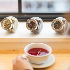 Билков чай при акне - 480гр.