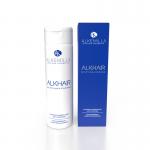 Shampoo-Purificante-Anti-Forfora-Alkemilla.png
