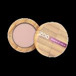 Матови-био-сенки-за-очи-Zao-Organic-208