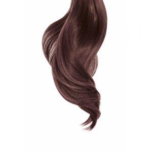 био боя за коса