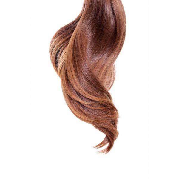 натурална боя за коса