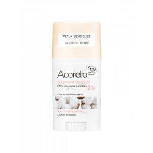 био-натурален-гел-стик-24-часа-чувствителна-кожа-acorelle