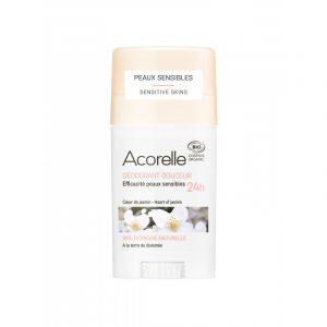 био-натурален-гел-стик-24-часа-чувствителна-кожа-acorelle-жасмин