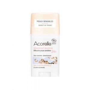 био-натурален-гел-стик-24-часа-чувствителна-кожа-acorelle-сладък-бадем