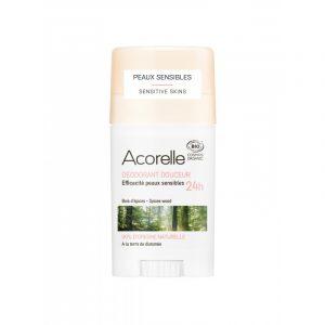 био-натурален-гел-стик-за-чувствителна-кожа-acorelle