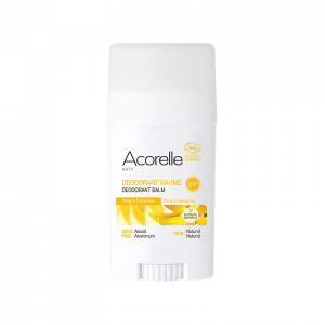 натурален-део-стик-24-часа-acorelle
