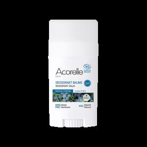 натурален-био-део-стик-унисекс-acorelle