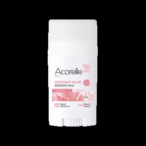 натурален-стик-део-24-часа-acorelle