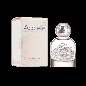 Био парфюм L'Envoutante 50мл - Acorelle