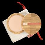 бронзираща-пудра-zao-organic-346