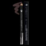 молив-за-вежди-био-козметика-alkemilla-04