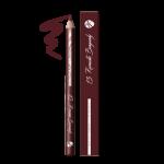 молив-за-устни-био-грим-alkemilla-био-козметика-13
