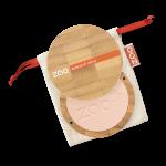 органик-Компактна-пудра-ZAO-Organic-304