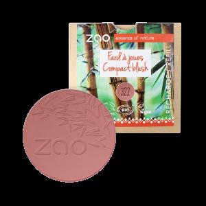 руж-Пълнител-ZAO-Organic-321