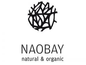 naturalna kozmetika