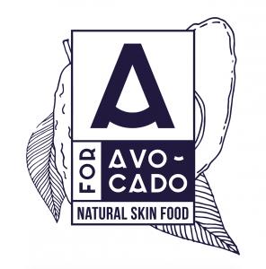 a-for-avocado-натурална-козметика-odonata-cosmetics