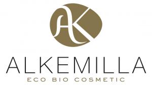 alkemilla-odonata-cosmetics