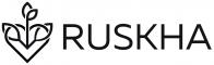 Ruskha