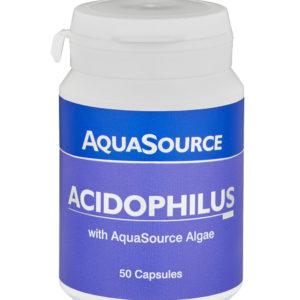 хранителни добавки AquaSource