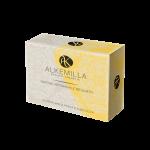 Био-деликтен-домашен-сапун-с-праскова-и-кайсия-Alkemilla