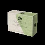 Био-пилиг-домашен-сапун-жълтуга-Alkemilla