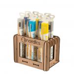 Био-разградима-бамбукова-четка-за-зъби-Nordics-2