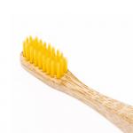 Био-разградима-бамбукова-четка-за-зъби-Nordics-5