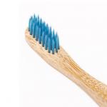 Био-разградима-бамбукова-четка-за-зъби-Nordics-7