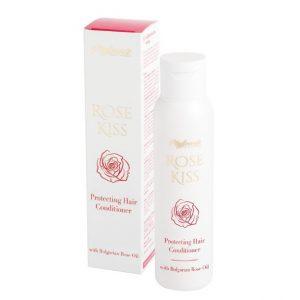 Защитен-балсам-за-коса-Rose-Kiss-Phytocode-100