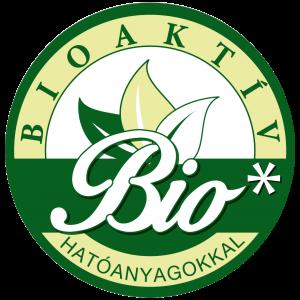 био сертификат за органик козметика naturissimo biola