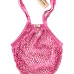пазарска-чанта-casa-organica-розова